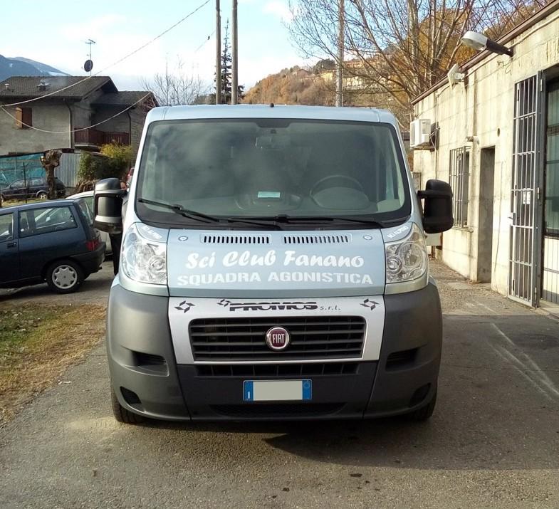 furgoni1.jpg