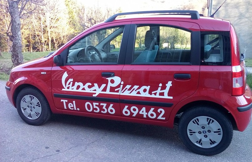 furgoni2.jpg