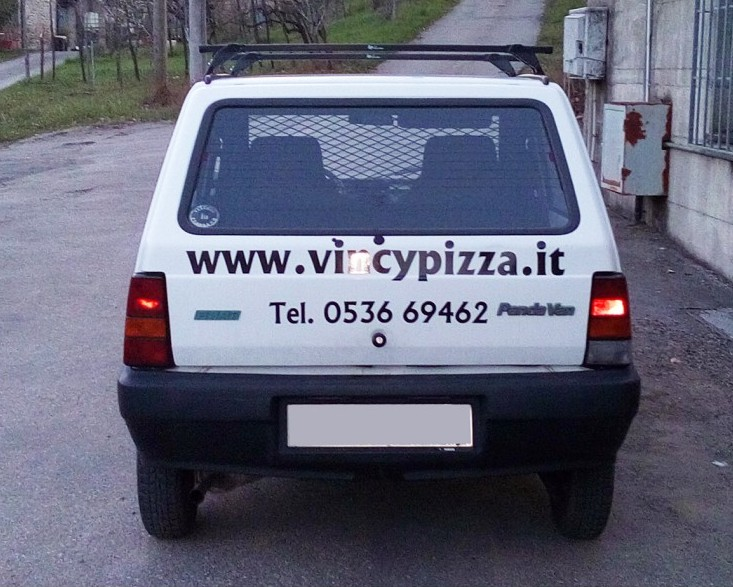 furgoni4.jpg