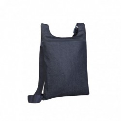 JEANY JEANS SCURO