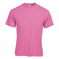 JUNIOR COLOR ROSA FLUO XXS